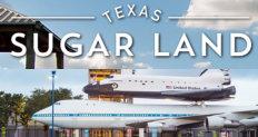 texas sugarland