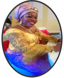 Ruby Nnadi